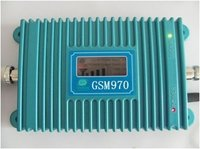 Gsm Mobile Signal Antenna Signal Booster