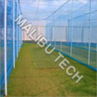Cricket Surface Artificial Grass
