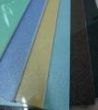 Magnesium Oxide Board