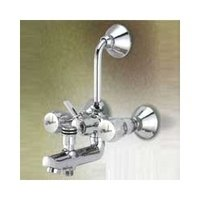 L Blend Wall Mixer (3 in 1)