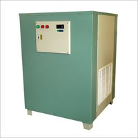 Portable Water Chiller Air Cooled-Bphe