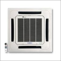 Cassatte Air Conditioner Unit