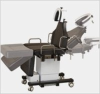 Ophthalmic Mobile Operation Table