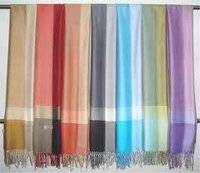 Pashmina Shawl
