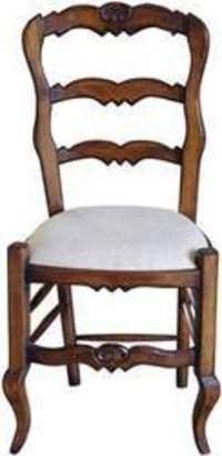 Wooden Dinning Chair