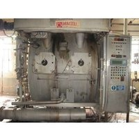 Industrial Dyeing Machines