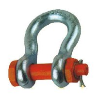 Alloy Steel Shackle