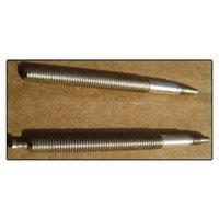 Heater Terminals Pins