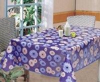 Dining Table Cloth (TB-C-013)