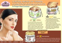 Herbal Cosmetic Complex