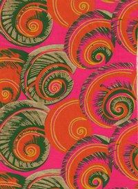 Shilpi Cotton Printed Fabrics