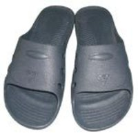 Best Quality Esd Safe Pu Slippers