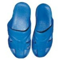 Premium Quality Esd Safe Pu Slippers