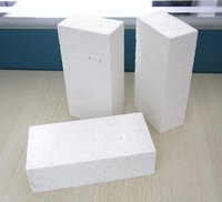Heat Insulation Brick