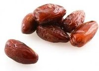 Packaged Dates
