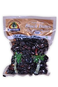 Black Dates Rehan