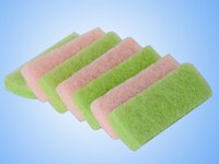 Brush Pads