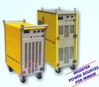 Welding Rectifier 400 Amps