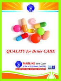 Marline Bio Care