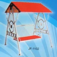 Stainless Steel Home Swing