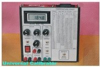 Universal Calibrator