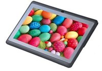 Tablet PC 7 Inch