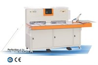 Classic Uv Coating Machine