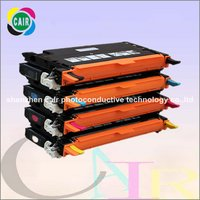 Compatible Toner Cartridge For Xerox Phaser 6180/6280