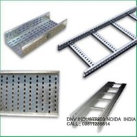 Audotorium Ladder Tray