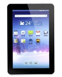 9 Inch Touch Screen Tablet PC