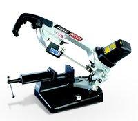 Femi Bandsaw Machine Ng 120