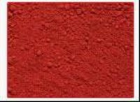 Iron Oxide, Red 101/110/120/130/190