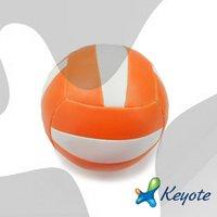 Juggling Ball For Children Toys