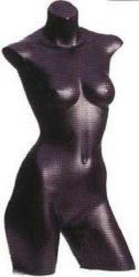 Female Turso Mannequin