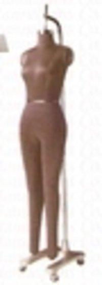 Dress Foam mannequins