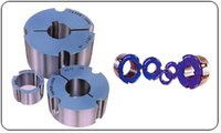Taper Lock Bushes