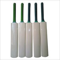 Standards Length Cricket Bats