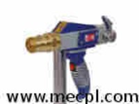 Flame Spray Equipment