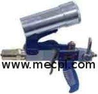 Thermal Spray Coating Equipments