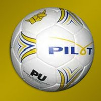 PU Volley Ball