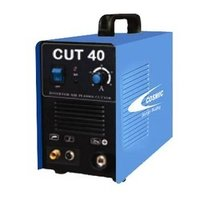 Plasma Cutting Machines (CUT-40)