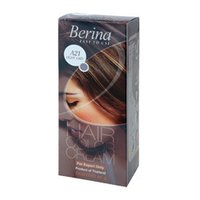 Hair Color Cream Light-Gray