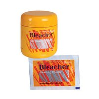 Hair Bleaching Powder