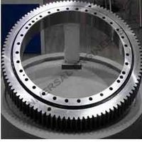 Industrial Slewing Ring