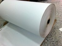 Coated Wood Free Paper