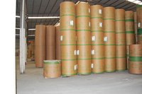 Copper Printing Paper For Label