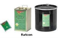 Ratcone