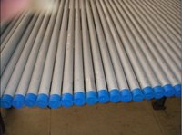 Seamless tubes and pipes 904L/N08904/SS904L/1.4539