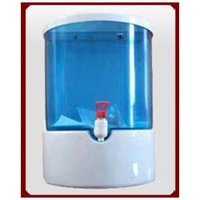 RO Water Purifier RO-02