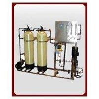 RO Water Purifier RO-03
